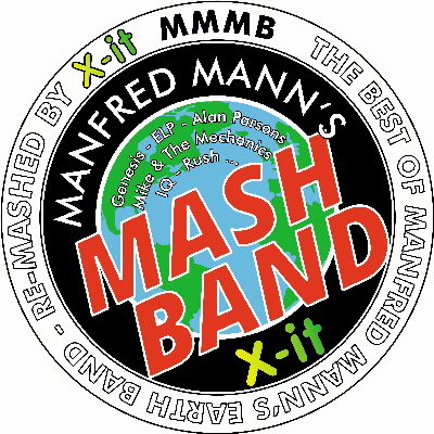 MMMB by X-it - Logo